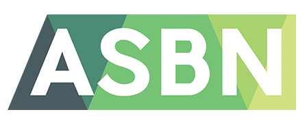 ASBN | Adelaide Sustainable Building Network Mobile Retina Logo