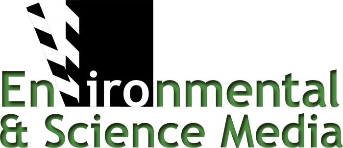 environmental-science-media-lrg
