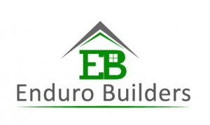 enduro-builders