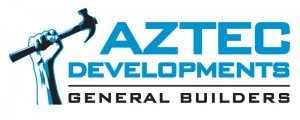 aztec-development